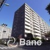 4SLDK Apartment to Buy in Setagaya-ku Exterior