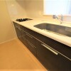 2LDK Apartment to Buy in Chuo-ku Kitchen