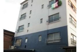 板桥区中丸町-3K公寓大厦
