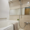 1LDK Apartment to Buy in Nakano-ku Bathroom