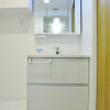1LDK Apartment to Buy in Chuo-ku Room