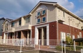 1LDK Apartment in Yahagi - Odawara-shi
