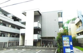 1K Apartment in Asahimachi - Machida-shi