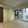 在中央區內租賃1LDK 公寓大廈 的房產 內部
