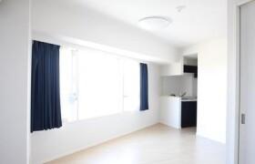 1R Apartment in Nezu - Bunkyo-ku