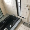 5LDK House to Buy in Kyoto-shi Fushimi-ku Bathroom
