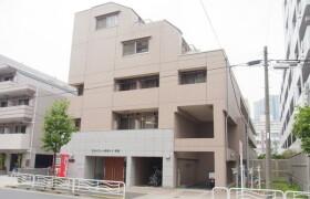 1K Mansion in Shinonome - Koto-ku