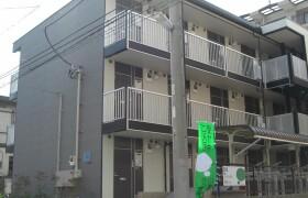 1K Mansion in Suehiro - Ichikawa-shi