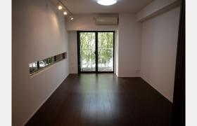 1DK Mansion in Edagawa - Koto-ku