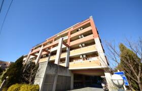 1R Mansion in Matsudoshinden - Matsudo-shi