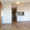 3LDK Apartment to Rent in Setagaya-ku Interior