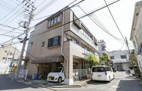 2SLDK Mansion in Tachibana - Sumida-ku