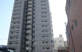 名古屋市中区 新栄 3LDK アパート