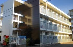 福岡市南区清水-1K公寓大厦