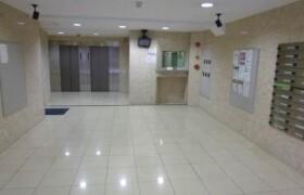 1R Apartment in Sumiyoshi - Fukuoka-shi Hakata-ku