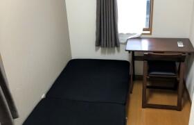LAFESTA Kita-ikubukuro 2 - Guest House in Kita-ku
