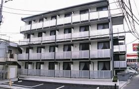 1K Apartment in Hanakoganei - Kodaira-shi