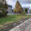 Land only Land only to Buy in Abuta-gun Kutchan-cho Interior