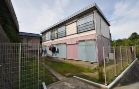 2DK Apartment in Iriyamazucho - Yokosuka-shi