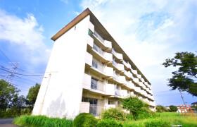2LDK Mansion in Nakanome - Kazo-shi