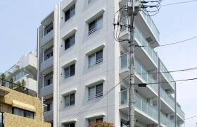3LDK Mansion in Fujisawa - Fujisawa-shi