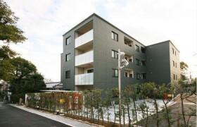 3SLDK Apartment in Nishiyamacho - Ashiya-shi