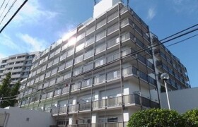3DK Apartment in Sakurashimmachi - Setagaya-ku