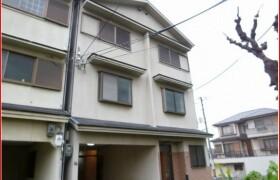 大阪市住吉区 山之内 3DK テラスハウス