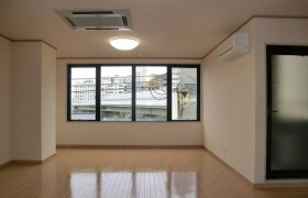 1LDK Apartment in Sugaharacho - Osaka-shi Kita-ku
