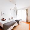 1DK Apartment to Rent in Kyoto-shi Nakagyo-ku Interior