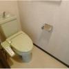 2LDK Apartment to Rent in Chofu-shi Interior
