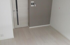 1K Apartment in Fukaekita - Osaka-shi Higashinari-ku