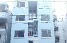 Whole Building {building type} in Hatsudai - Shibuya-ku