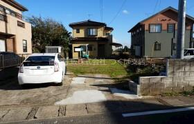 4SLDK House in  -