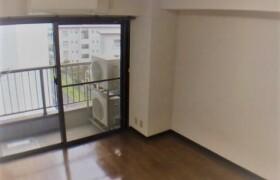 2LDK Mansion in Inagekaigan - Chiba-shi Mihama-ku