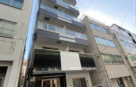 Whole Building {building type} in Higashiimazato - Osaka-shi Higashinari-ku