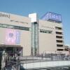 2LDK Apartment to Rent in Kawagoe-shi Shopping Mall
