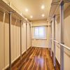 3LDK Apartment to Buy in Shibuya-ku Storage