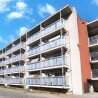 1DK Apartment to Rent in Tokushima-shi Exterior