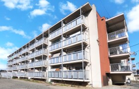 1DK Mansion in Myodocho - Tokushima-shi