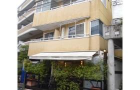 1SLDK Mansion in Roppongi - Minato-ku