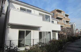 4LDK Apartment in Kamimeguro - Meguro-ku