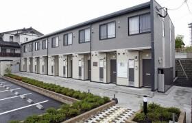 2DK Apartment in Hayatocho uchiyamada - Kirishima-shi