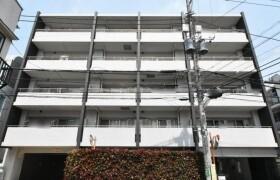 2SLDK Mansion in Ikejiri - Setagaya-ku