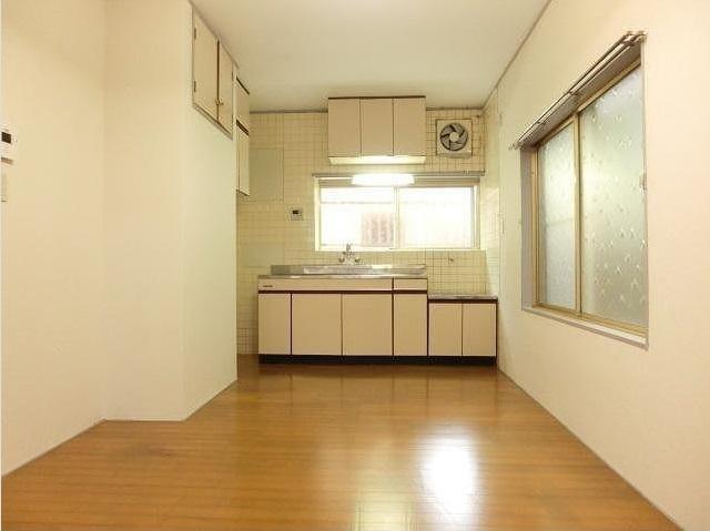 一棟 アパート - 東大谷 - 北九州市戸畑区 - 福岡県 - 日本 - 売買 ...