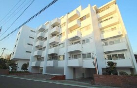 1LDK Mansion in Yamatecho - Yokohama-shi Naka-ku