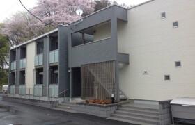 1K Apartment in Hommachida - Machida-shi