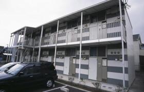 八千代市大和田-1K公寓