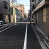 1R Apartment to Buy in Taito-ku View / Scenery