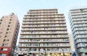 3SLDK {building type} in Osaki - Shinagawa-ku